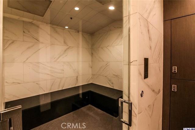889 Francisco St, Los Angeles, CA 90017 Photo 44