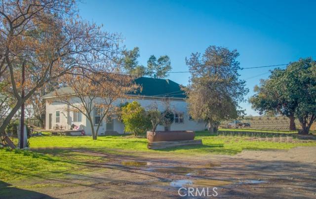 Real Estate for Sale, ListingId: 36758761, Chico,CA95928