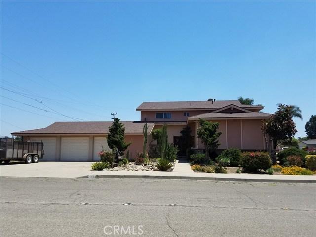 702 N Bradley Road, Santa Maria, CA 93454