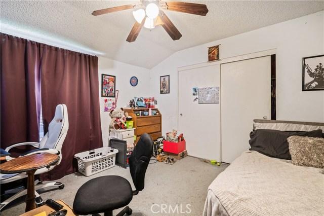 850 S Marjan St, Anaheim, CA 92806 Photo 15