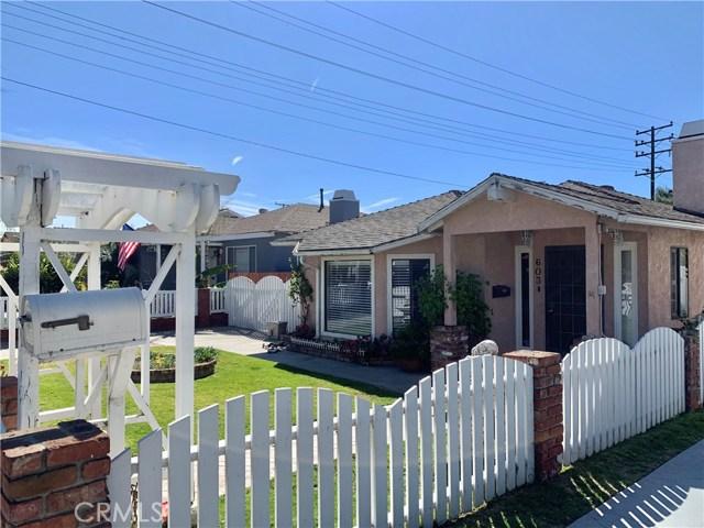 603 Paulina Redondo Beach CA 90277