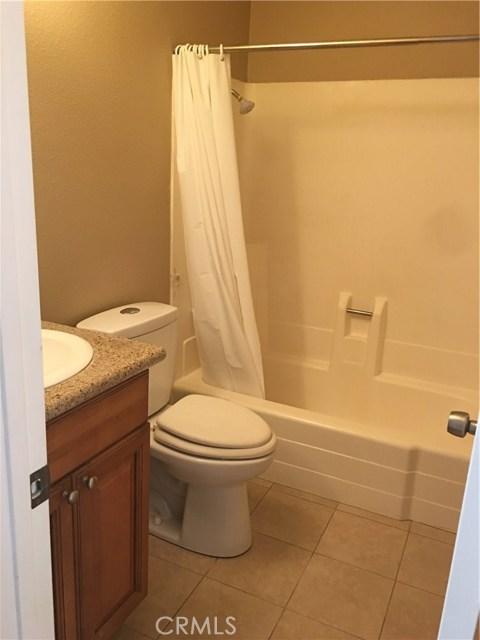 3431 Tinker Street Unit A West Covina, CA 91792 - MLS #: TR18103181