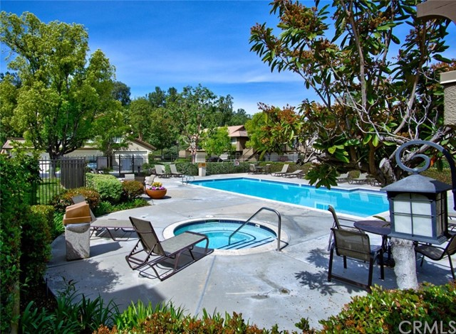 , CA  is listed for sale as MLS Listing PW18181989