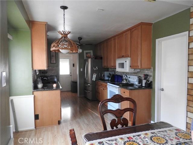 323 S Fernwood Street West Covina, CA 91791 - MLS #: CV17217258