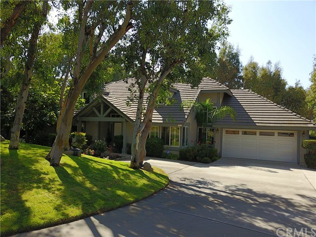, CA  is listed for sale as MLS Listing CV17194589