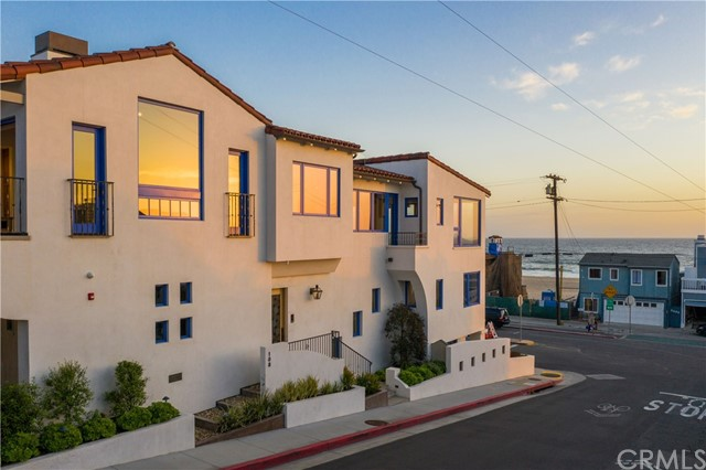 108 35th St, Hermosa Beach, CA 90254 photo 12
