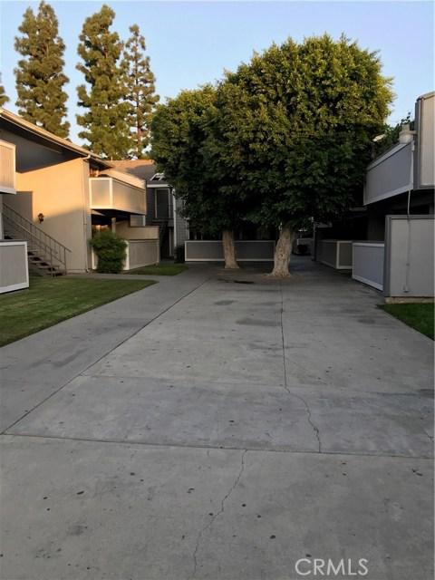 1250 S Brookhurst St, Anaheim, CA 92804 Photo 1