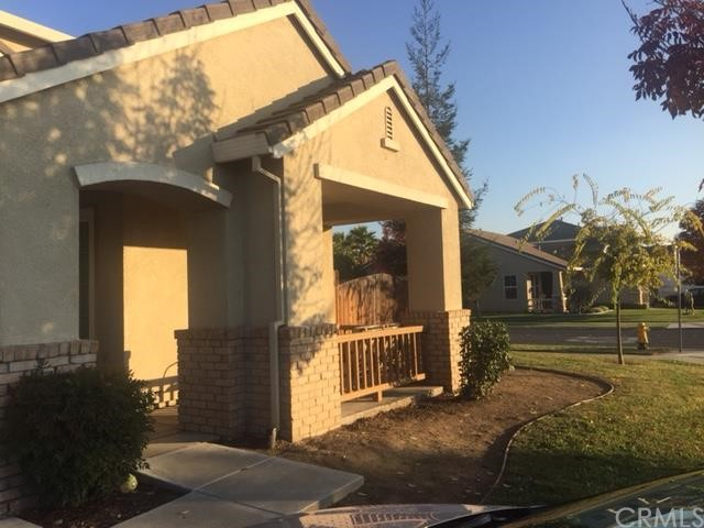 Real Estate for Sale, ListingId: 36370334, Modesto,CA95356