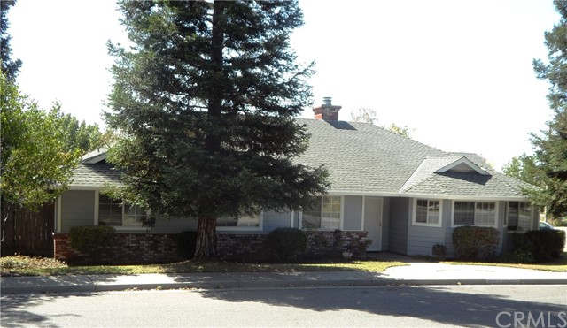 2627 Lakewest Drive, Chico CA 95928
