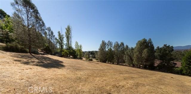 16569 Hacienda Court, Hidden Valley Lake CA: http://media.crmls.org/medias/eeca818d-06ef-4fc1-9723-84c2da94d82e.jpg