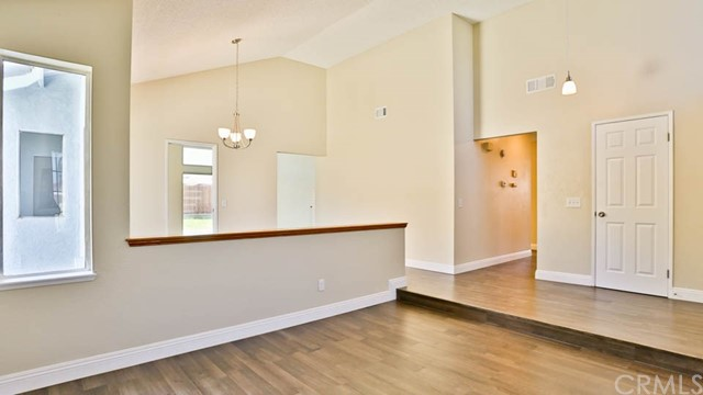 13044 Napa Valley Court Moreno Valley, CA 92555 - MLS #: PW17196022