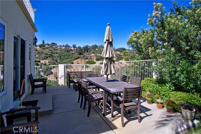 2088 Virazon Drive, La Habra Heights, CA 90631, photo 26