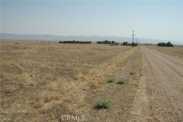 0 Dixon Trail Santa Margarita, CA 93453 - MLS #: NS18271069