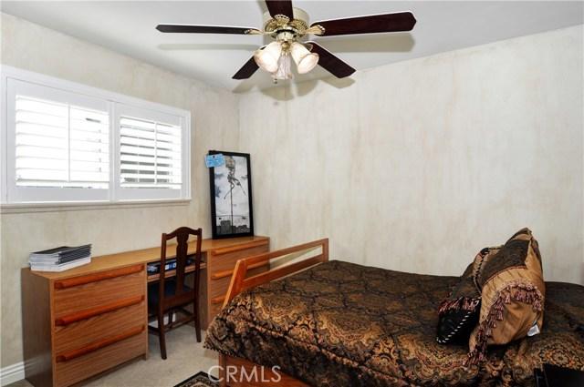 11334 Coriender Avenue, Fountain Valley, CA 92708, photo 27