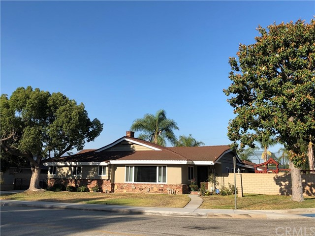 740 S Inman Rd, West Covina, CA 91791 Photo