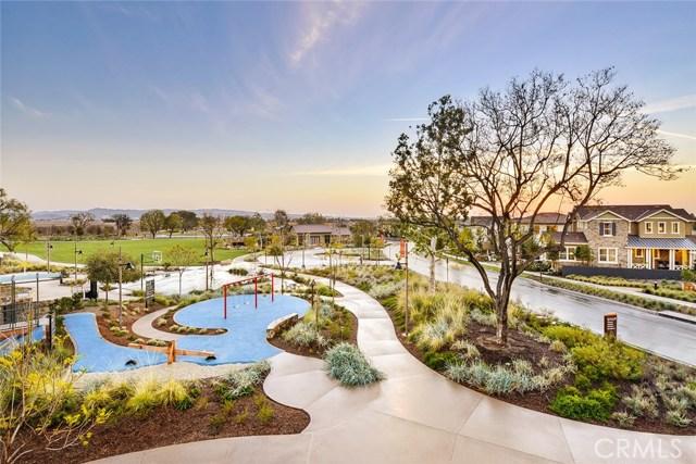 120 Fieldwood, Irvine, CA 92618 Photo 41