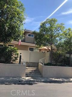 907 S Casper Way, Anaheim Hills, California