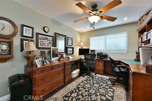 1455 Lawford Street, Glendora CA: http://media.crmls.org/medias/eed4bd64-0cb0-4a36-87a4-188129616509.jpg