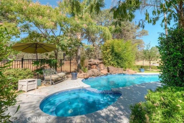 独户住宅 为 销售 在 9464 Stern Lane Browns Valley, 加利福尼亚州 95918 美国