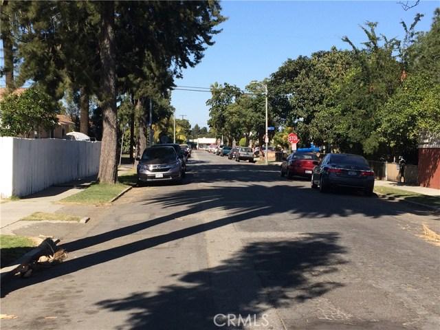 6469 Lemon Av, Long Beach, CA 90805 Photo 1