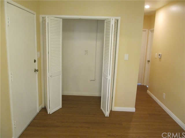 5304 N Burton Avenue, San Gabriel CA: http://media.crmls.org/medias/eedae884-e55d-42fb-9b6d-960dad9b5e5b.jpg