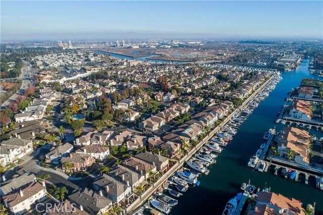 6222 Cordoba Ct, Long Beach, CA 90803 Photo 32