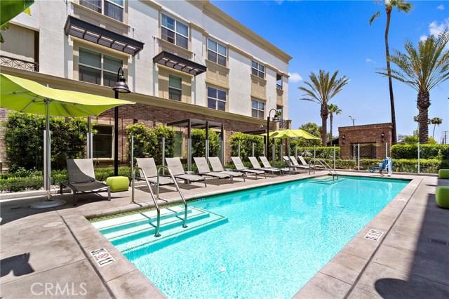 425 S Anaheim Bl, Anaheim, CA 92805 Photo 22