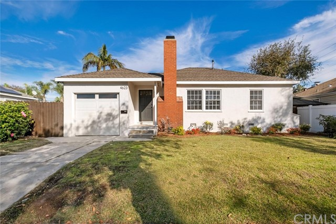 4623 E Lavante St, Long Beach, CA 90815 Photo 0