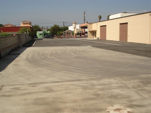 9710 Garvey Avenue, South El Monte CA: http://media.crmls.org/medias/eedcd4b5-5008-4e9e-a254-122a3f3136b1.jpg