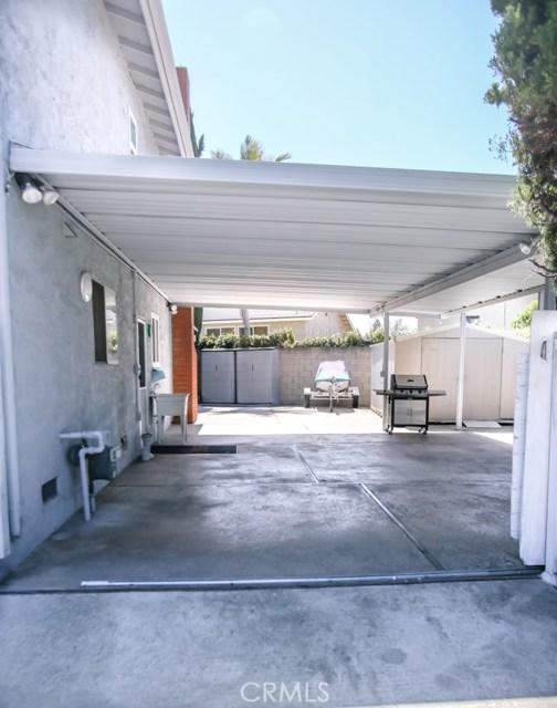 548 Fordham Placentia, CA 92870 - MLS #: PW18069105