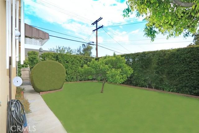 626 E Grinnell Drive Burbank, CA 91501 - MLS #: BB17110823