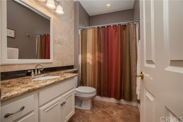 41120 Chemin Coutet, Temecula, CA 92591 Photo 10