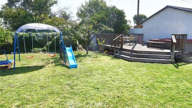 5140 Gaviota Avenue, Long Beach CA: http://media.crmls.org/medias/eee24c6e-7b7e-4296-85e9-c948f1260a21.jpg
