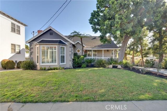 374 Tremont Av, Long Beach, CA 90814 Photo 2