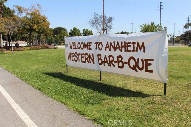 2648 W Sereno Pl, Anaheim, CA 92804 Photo 48