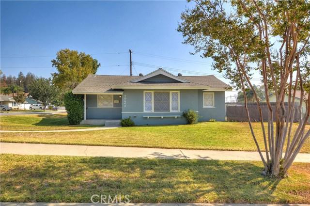 Sacramento Avenue , RANCHO CUCAMONGA, CA 91730