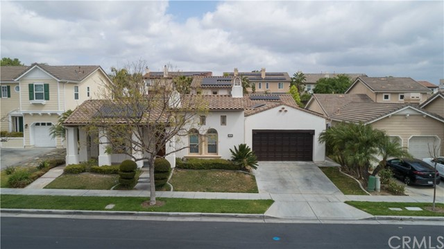 Photo of 1857 Sheddon Street, Fullerton, CA 92833