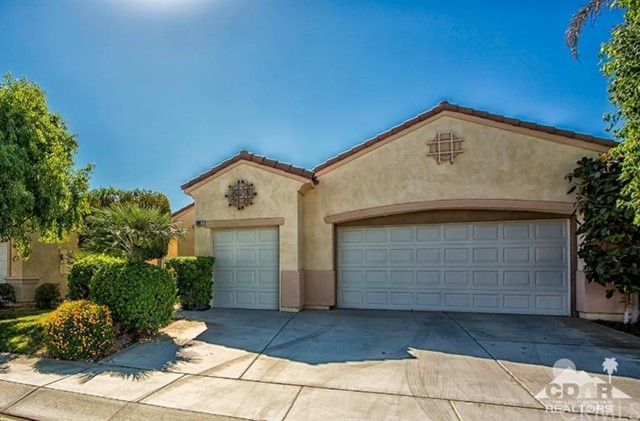 80577 Hoylake Drive Indio, CA 92201 is listed for sale as MLS Listing 216020164DA