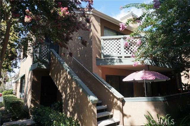3583 W Greentree Cr, Anaheim, CA 92804 Photo 0