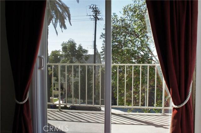 2500 E 4th St, Long Beach, CA 90814 Photo 36