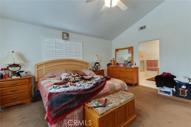 1108 Lagoon Avenue Wilmington, CA 90744 - MLS #: MB17257840