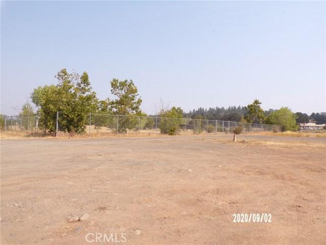 6885 Old Highway 53, Clearlake CA: http://media.crmls.org/medias/eeeaf85f-13d7-455c-879d-2122fc5c1562.jpg