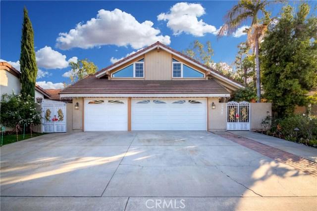 Photo of 6578 E Calle Del Norte, Anaheim Hills, CA 92807