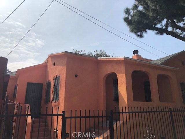1158 E 88th Place, Los Angeles CA: http://media.crmls.org/medias/eeeee491-a0f2-42b5-804a-bd101aa1ea09.jpg