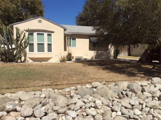 1113 Camino Real Avenue, Arcadia, CA, 91006