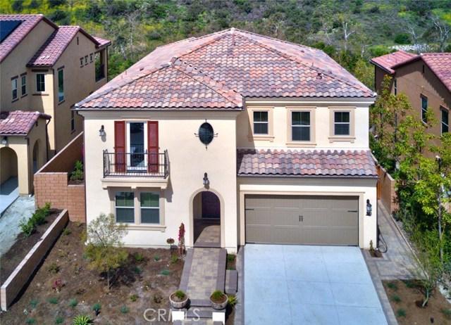 Photo of 36 Cielo Cresta, Mission Viejo, CA 92692