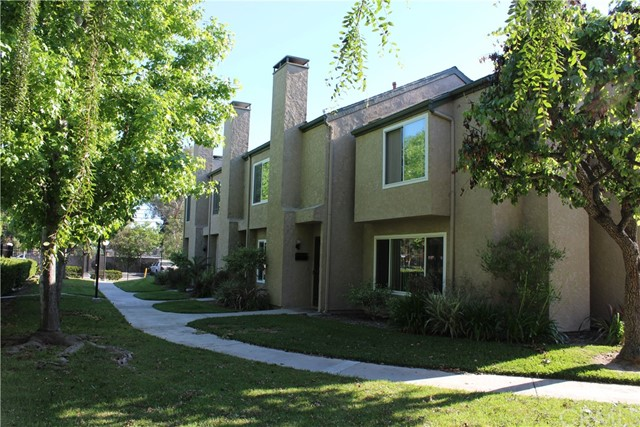 15964   Hyde Court , FOUNTAIN VALLEY