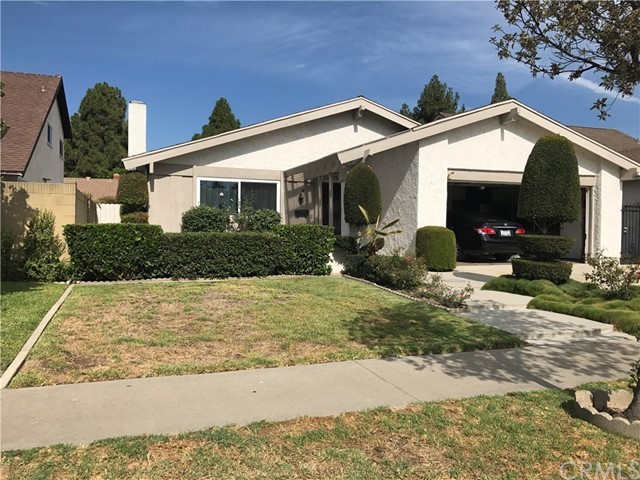 19629 Nancy Circle Cerritos, CA 90703 - MLS #: RS17172923