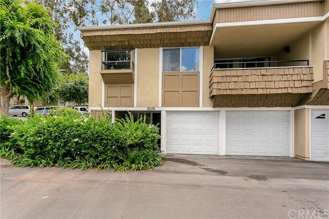 , CA  is listed for sale as MLS Listing OC18123965