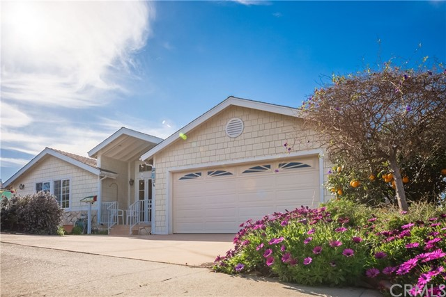 411 Via Mesa Grande, Redondo Beach, CA 90277 photo 3